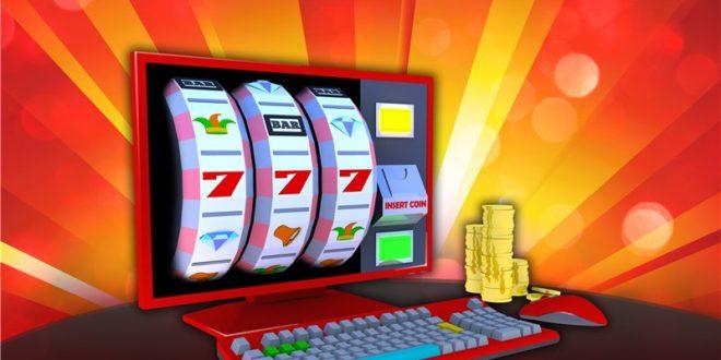 Игровые автоматы какая рентабельность игровые автоматы играть веревки