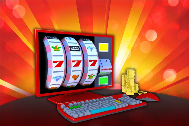 Казино игровых автоматов рейтинг лучших казино онлайн