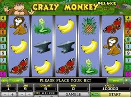 Игровые автоматы гейминаторы играть бесплатно без регистрации