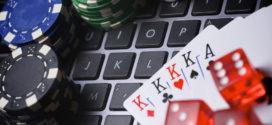 Преимущества игровых автоматов онлайн-казино