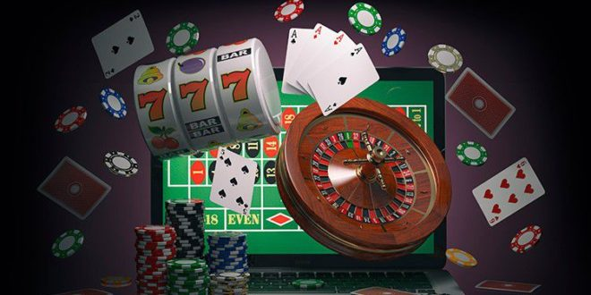a description of whether casino gambling be prohibited Observations on the eu casino gambling study of gambling services in the internal market of there is a controversy as to whether machine gambling outside.