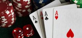 Преимущества покеррума PokerDom
