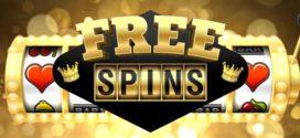 Безопасная игра в казино