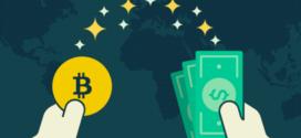 Преимущества криптовалют