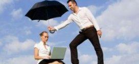 Страхование бизнеса как способ снижения рисков
