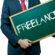 Преимущества фриланса или заработок в интернете