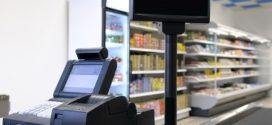 Автоматизация торговой точки – преимущества
