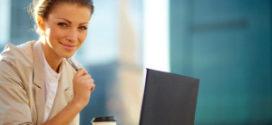 Бизнес для женщин: особенности и перспективы