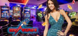 Преимущества игры в казино онлайн Вулкан