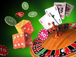 азартные игры играть бесплатно аппараты