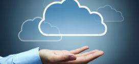 Банки России хотят увеличить бюджет на облачные технологии