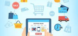 Дропшиппинг для интернет магазинов от «O DROPO»