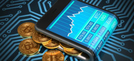 Открытие кошелька для криптографической валюты — особенности процесса