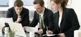Бухгалтерское и юридическое сопровождение вашего бизнеса