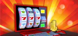 Плюсы игры в игровые автоматы онлайн