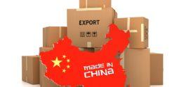 Услуги по доставке товаров из Китая