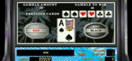 Какие виды jackpot практикуются в онлайн казино