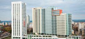 Молодые семьи в Перми покупают однокомнатные квартиры