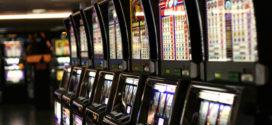 Развлекайтесь азартно на multigaminator-slots.com, не пожалеете
