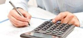 Формирование личного финансового плана