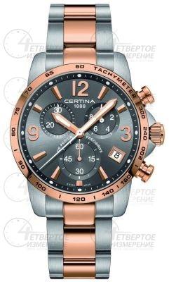 Где купить те самые часы Calvin Klein?