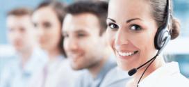 Роль колл-центра в функционировании бизнеса