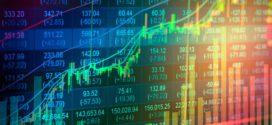 """""""Калита-Финанс""""- надежный партнер для торговли на финансовых рынках"""