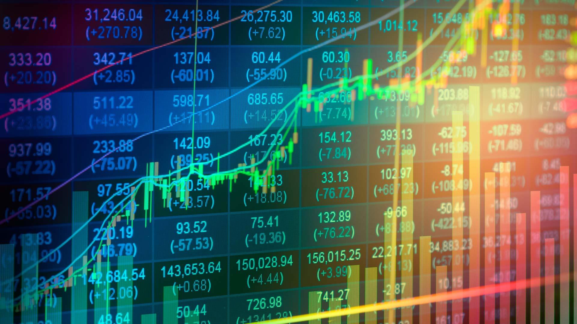 Финансовый рынок и финансовый рынок форекс форум торговли форекс