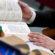 Профессиональные услуги бюро переводов «Ланта»: работа с документами от и до