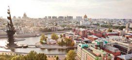 Как покупать жилье в Костроме?