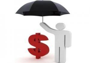 Страхование бизнес-рисков