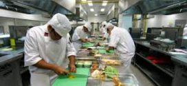 Ресторанный бизнес: как выбрать оборудование