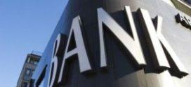 У заграничных банков в России могут быть проблемы
