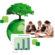 Экологический аудит от компании SKN group