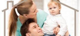 Покупка квартиры в Ялте по программе «Молодая семья»