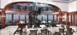 Ресторанный бизнес: специализация и классификация