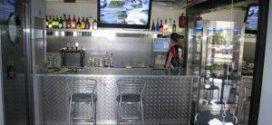 Хитрости ведения ресторанного бизнеса
