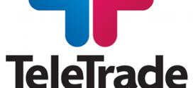 Teletrade в России