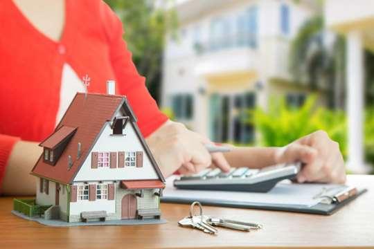 Как выгодно взять жилье в кредит как получить бесплатно кредиты в crossfire