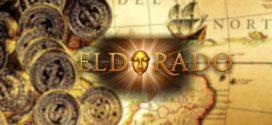 Основные преимущества казино Эльдорадо