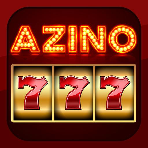 азино 777 ссылка