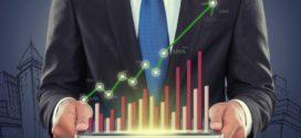 Доверительное управление капиталом – лучшее решение для торговли на бирже