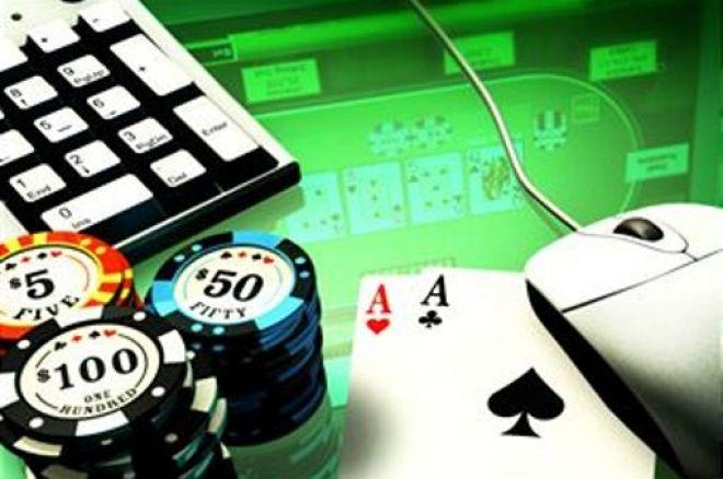 Онлайн покер особенности как убрать из браузера рекламу казино вулкан
