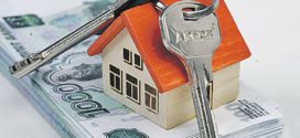 Легко ли взять ипотеку в городе Ижевске?