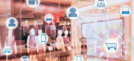 Омниканальность — взаимодействие с клиентом в мире современного бизнеса