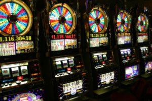 casino-frank-club com