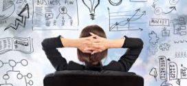 Как открыть свой бизнес: советы