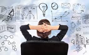 Как открыть свой бизнес