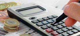 Особенности налоговой задолженности физических лиц