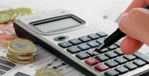 проверка задолженности